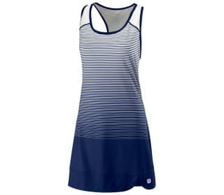 Team Match Women Tennis Dress