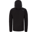 The North Face Descendit Herren schwarz