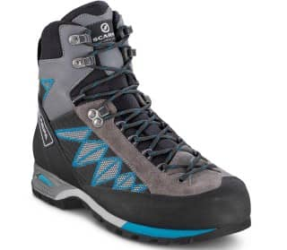 Scarpa Marmolada Trek HD Men Mountain Boots