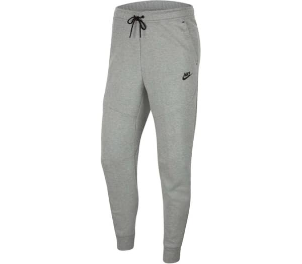 NIKE SPORTSWEAR Tech Fleece Herren Track Pants - 1