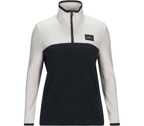 PEAK PERFORMANCE Original MF Women Sweatshirt - 1