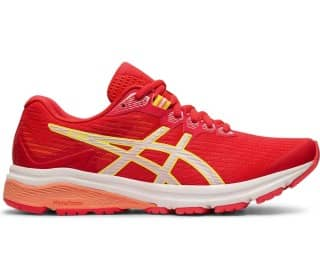 ASICS GT-1000 8 Women Running Shoes