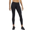 adidas Performance - Own The Run Damen Lauftight (schwarz)