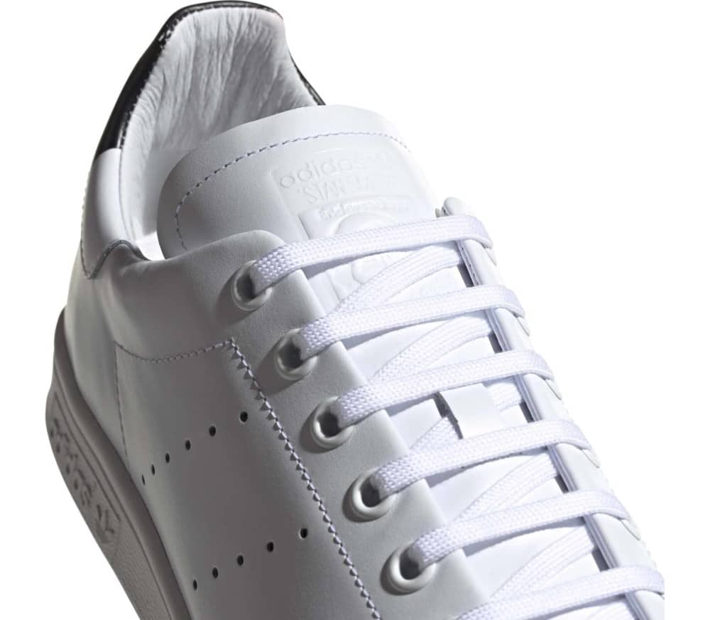 adidas originals stan smith recon heren