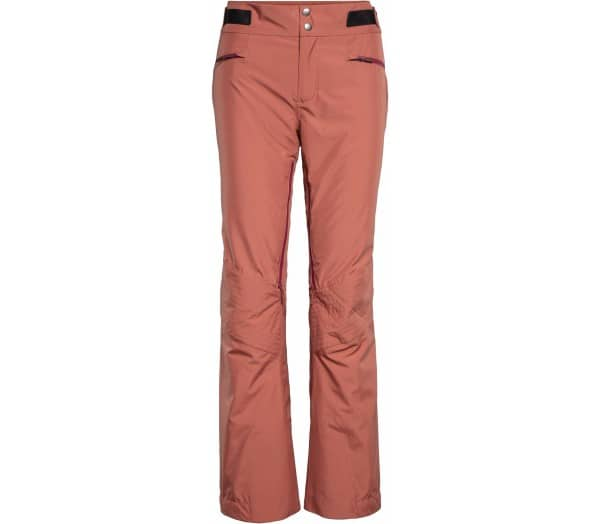 SWEET PROTECTION Crusader GORE-TEX INFINIUM™ Femmes Pantalon ski - 1