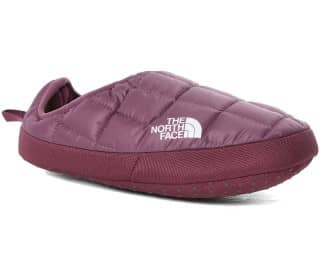 The North Face ThermoBall™ Tent V Women Hut Shoes
