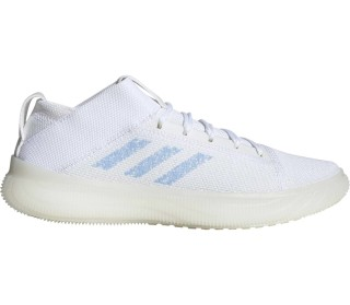 Pureboost Damen Trainingsschuh