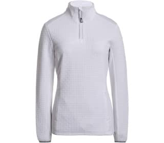 Icepeak Fairhope Women Midlayer