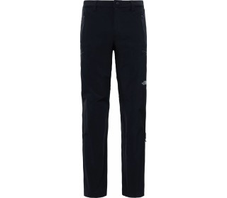 The North Face Exploration Men Outdoor-Trousers