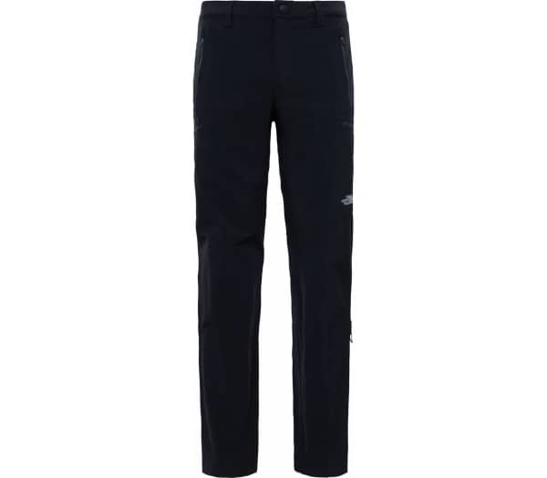 THE NORTH FACE Exploration Men Outdoor-Trousers - 1