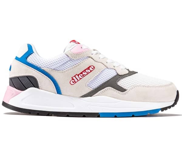 ELLESSE NYC 84 Dames Sneakers - 1