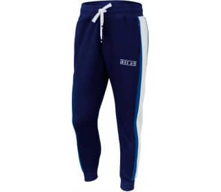 Nike Sportswear Air Heren Joggingbroek