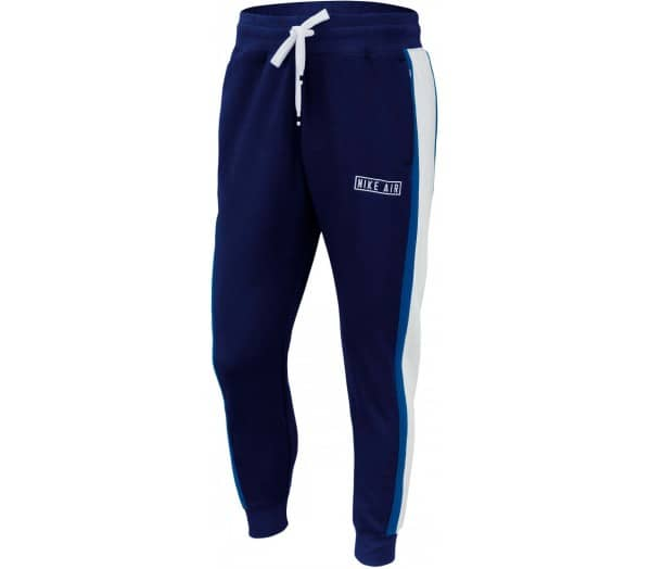NIKE SPORTSWEAR Air Herren Tights - 1