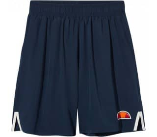 ellesse Interceptor Poly Men Tennis Shorts