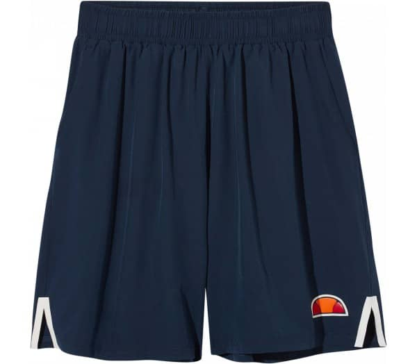 ELLESSE Interceptor Poly Men Tennis Shorts - 1