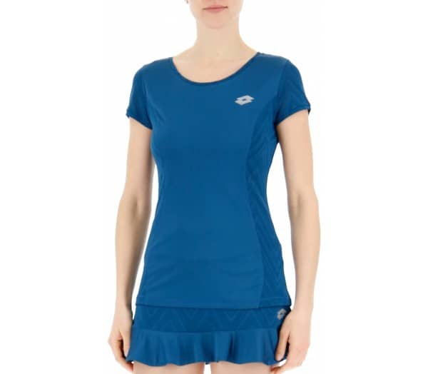 LOTTO Nixia IV Women Tennis Top - 1