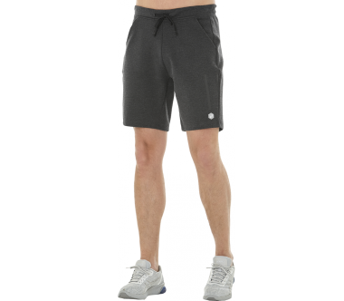 ASICS - Tailored Herren Trainingsshort (grau)