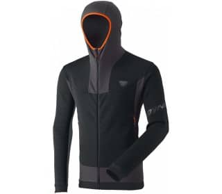 FT Pro Thermal PTC Hoody Men Jacket