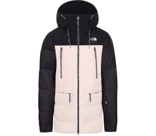 The North Face Pallie Damen Daunenjacke