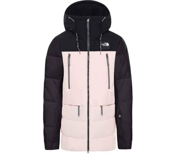THE NORTH FACE Pallie Women Down Jacket - 1