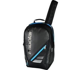 Backpack Expandable Tennisrucksack
