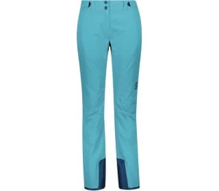 Scott Ultimate Dryo 10 Women Ski Trousers