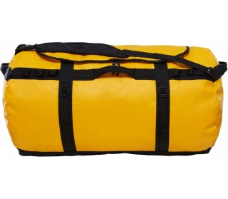 The North Face Base Camp Duffel XXL Bag