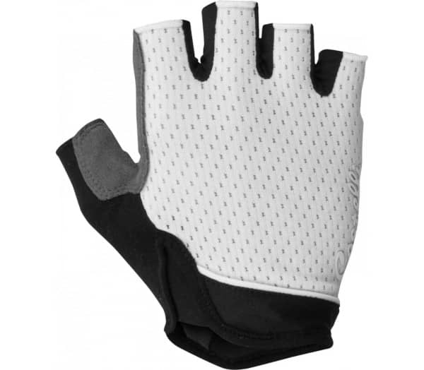 CASTELLI Roubaix Gel Women Cycling Gloves - 1