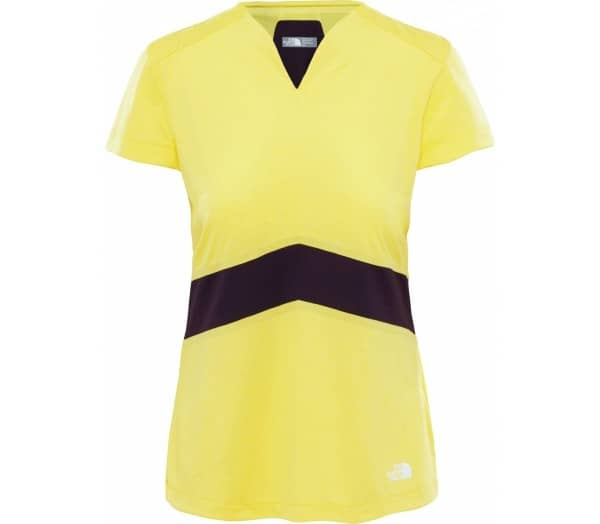 THE NORTH FACE Shareta II Donna Top da esterno - 1