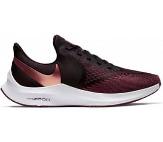 Air Zoom Winflo 6 Women Running Shoes