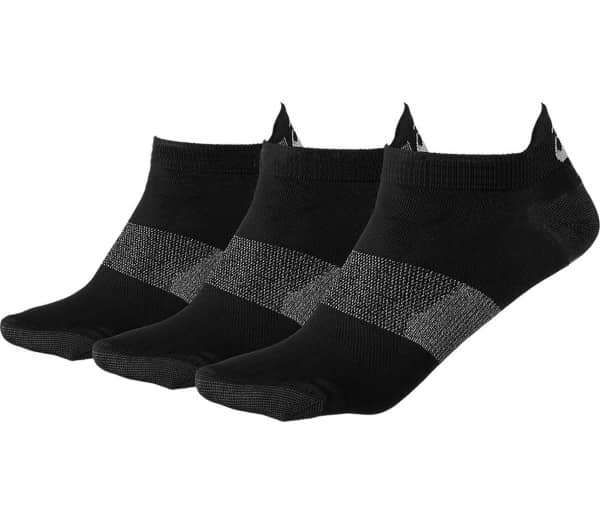 ASICS 3PPK LYTE SOCK Training Socks - 1