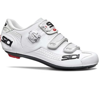 Alba Women Road Cycling Shoes