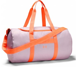 Favorite Duffel Women Training Bag