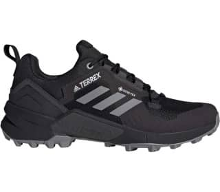 adidas TERREX Swift R3 GORE-TEX Men Hiking Boots