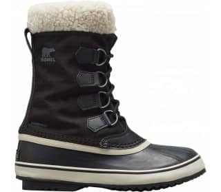 SOREL Winter Carnival Women Winter Shoes