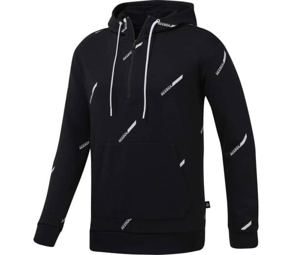 REEBOK MYT Fleece Hommes Sweat à capuche - 1