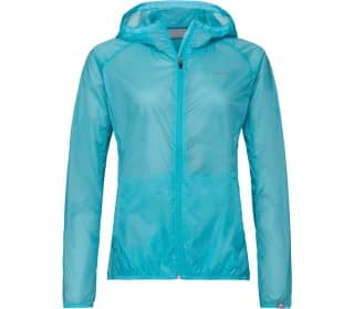 HEAD Elite Lightweight Women Tennis Jacket