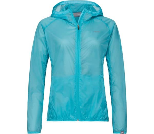 HEAD Elite Lightweight Damen Tennisjacke - 1