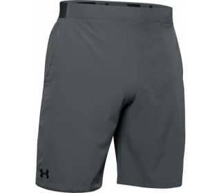 Vanish Snap Heren Trainingshorts