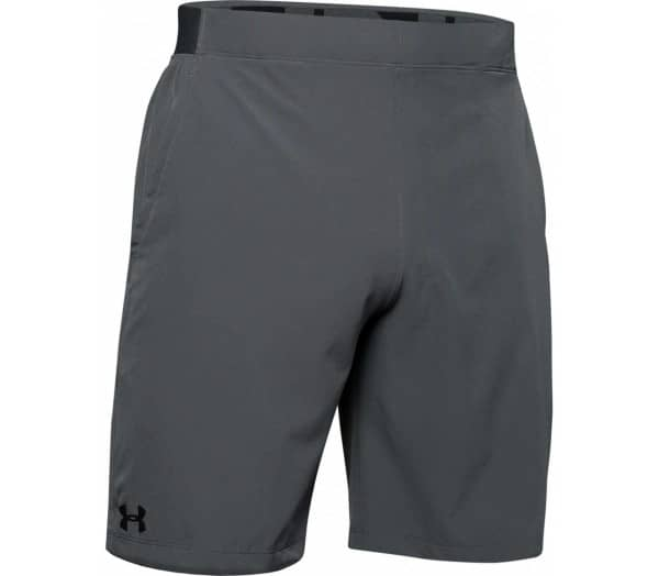 UNDER ARMOUR Vanish Snap Herren Trainingsshorts - 1
