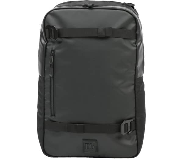 DOUCHEBAGS The Scholar Backpack - 1