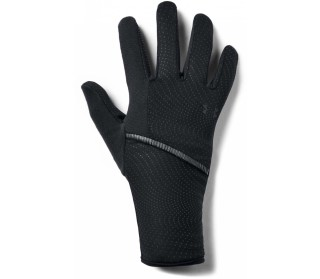 Storm Women Running Gloves