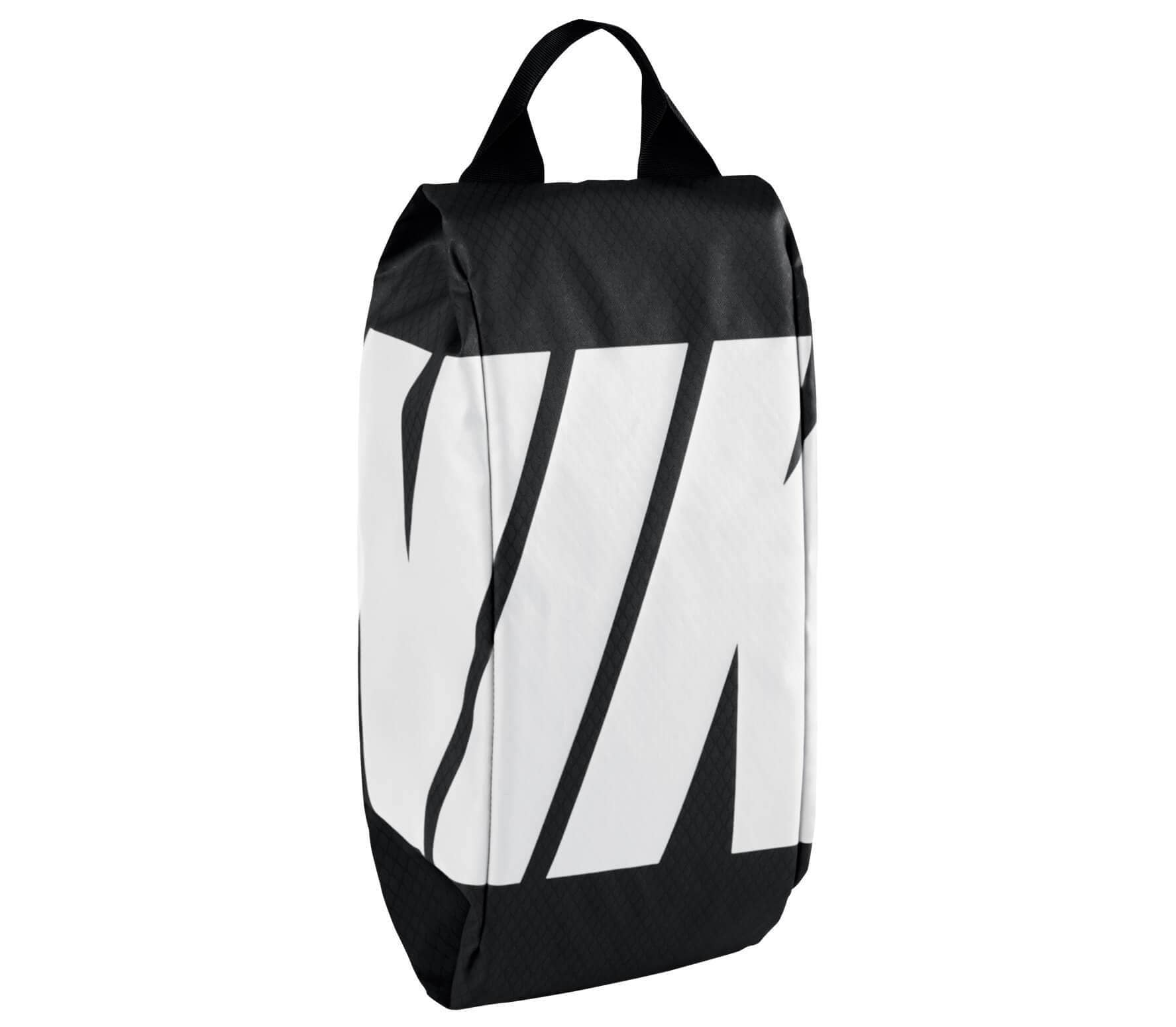 Nike - Team men s training shoe bag (black) - buy it at the Keller ... 0acb2f556d049