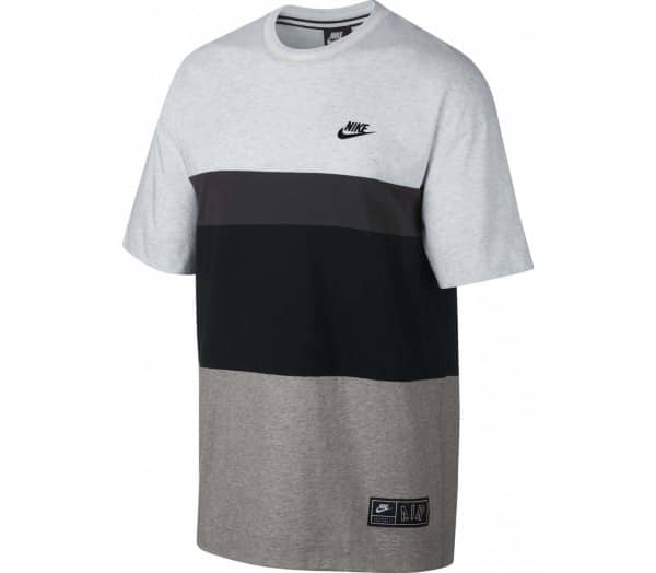 NIKE Air Hommes T-shirt - 1