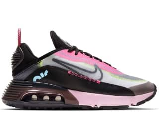 Air Max 2090 Femmes Baskets