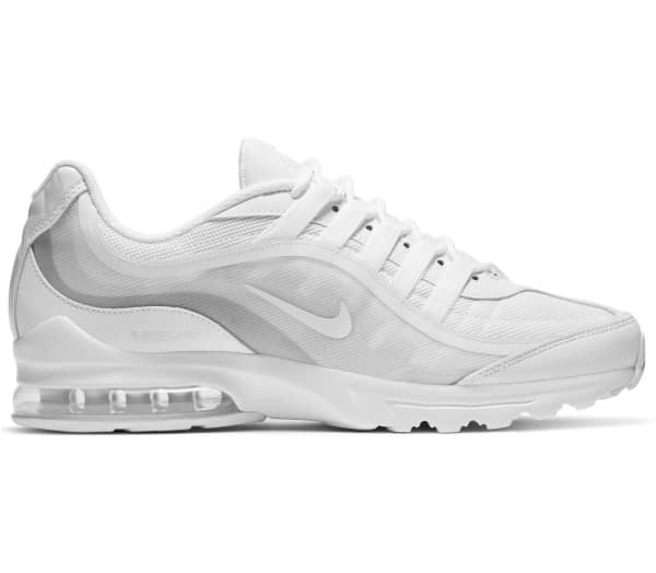 NIKE SPORTSWEAR Air Max Vg-R Men Sneakers - 1