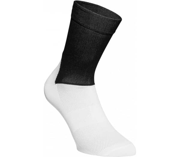 POC Essential Road Men Socks - 1