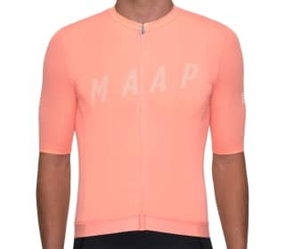 Maap Echo Pro Base Hommes Maillot