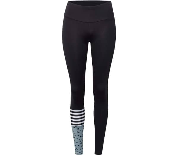 HEY HONEY Surf Style Damen Yogatights - 1
