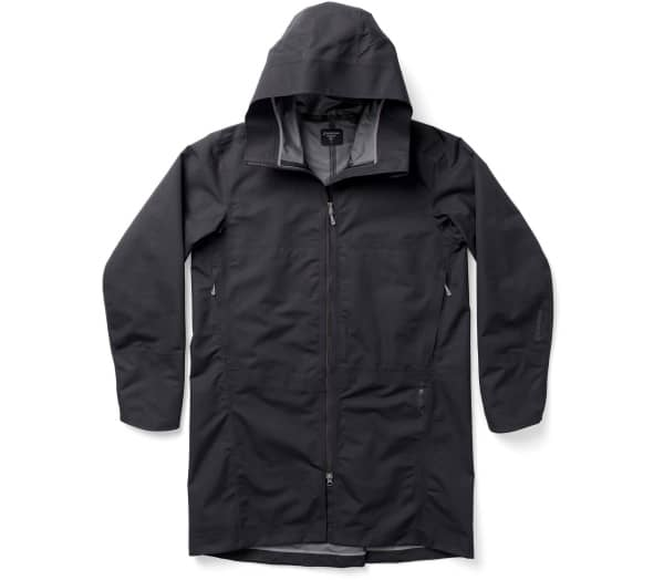 HOUDINI One Men Parka - 1